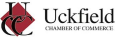 Uckfield Chamber of Commerce